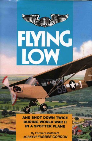 FlyingLow