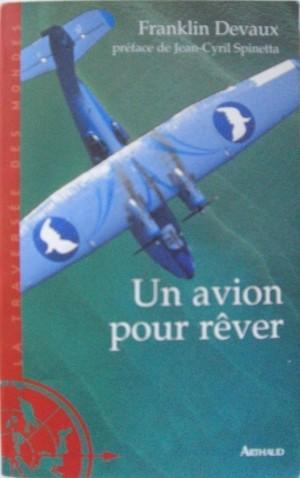 UN-AVION-POUR-REVER