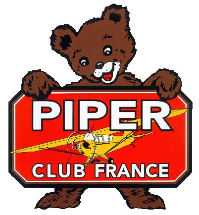 Piper Club France
