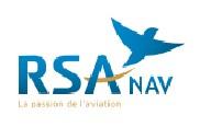 RSA Nav