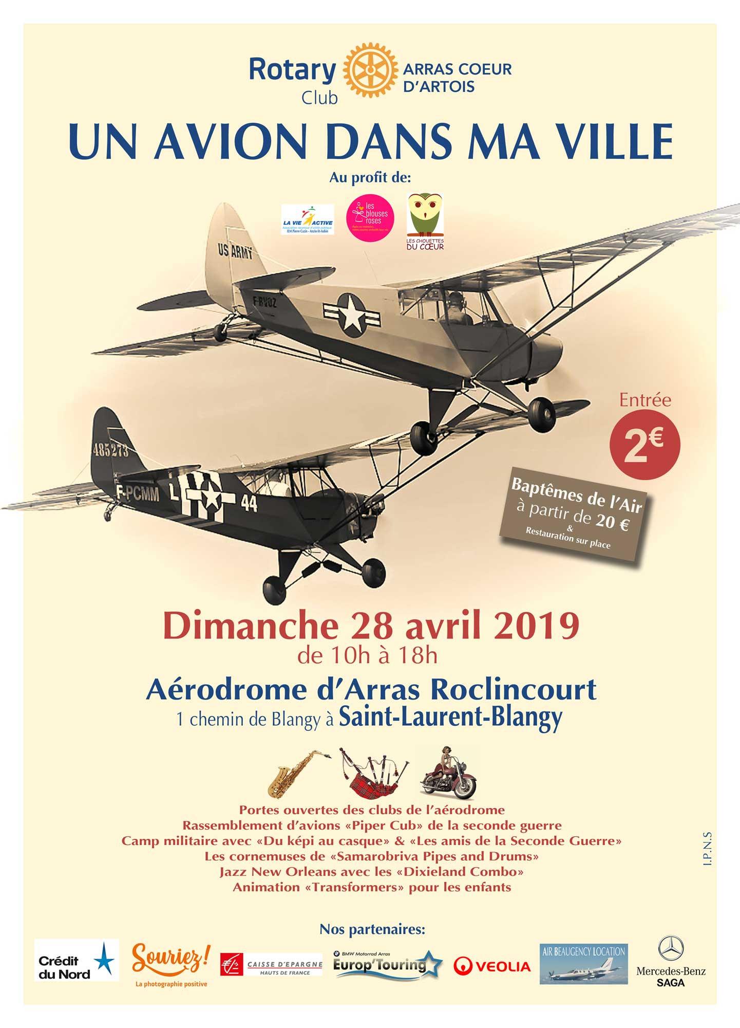 UADMV--Affiche-28-avril-2019-