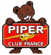 PCF-logo