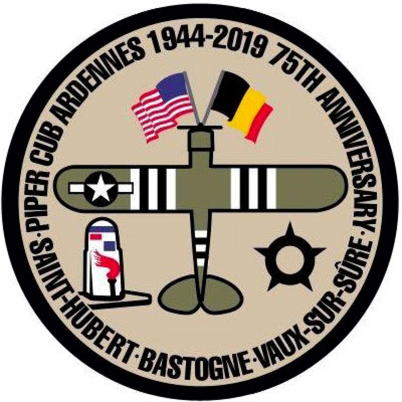 Piper-Cub-Ardennes-1944-2019