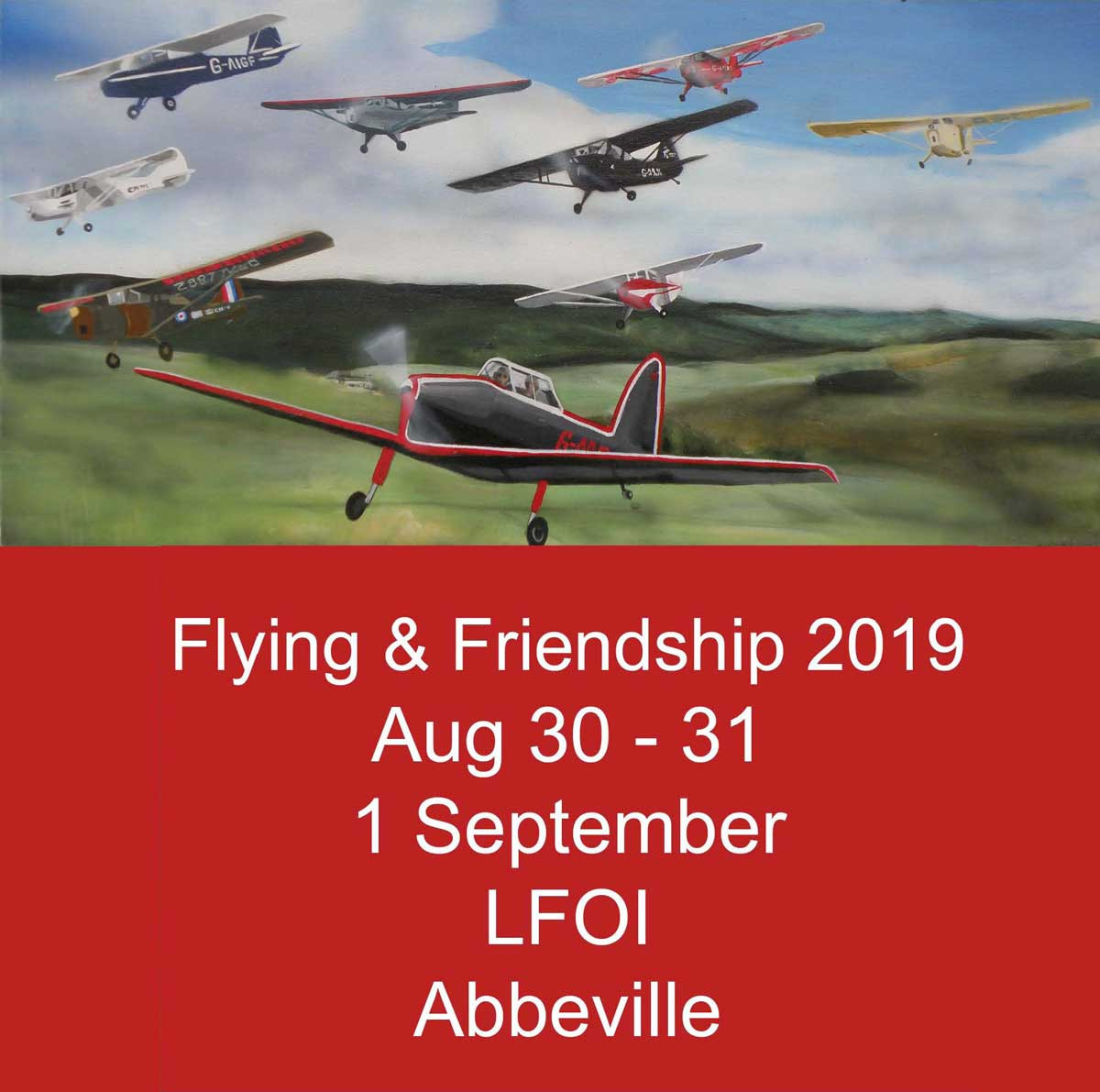 Flying-and-Friendship-2019